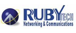 rubytech